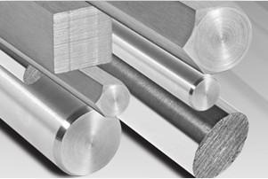 Our Stainless Steel Bar Stock Is Now Fully Loaded And Available For This Product Category Spans Six Diffe Grades In Round Bars
