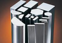 Picture that represents our metal sales and steel sales that are offered as discount steel and discount metal